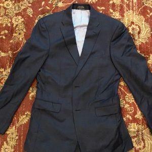 Tommy Hilfiger Suits & Blazers - Light Navy Tommy Hilfiger Suit